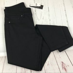 New York & Company High Waist Leggings